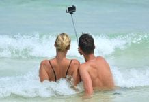 Selfie - Camera Assessories