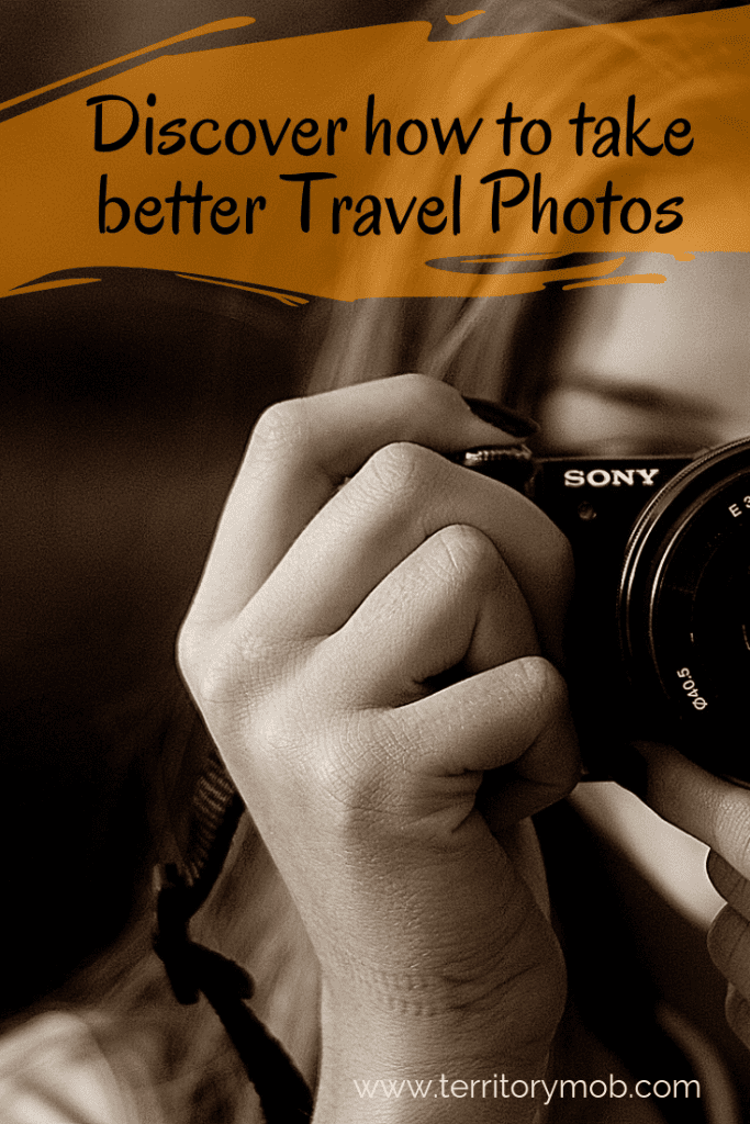 12 Awesome tips to take better travel photos