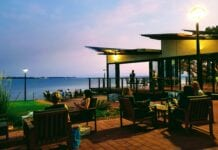 Best Restaurants Darwin